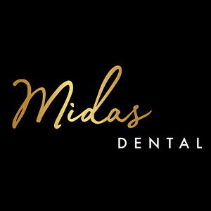 Park-Sydney-Village-Midas-Dental-NEW-300px