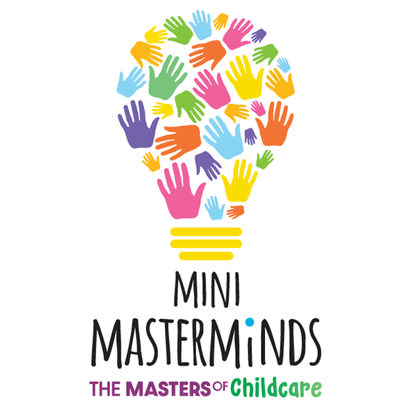 Park-Sydney-Village-Mini-Mastermind-Logo-FA