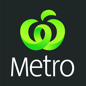 Park-sydney-village-woolworths-metro-logo